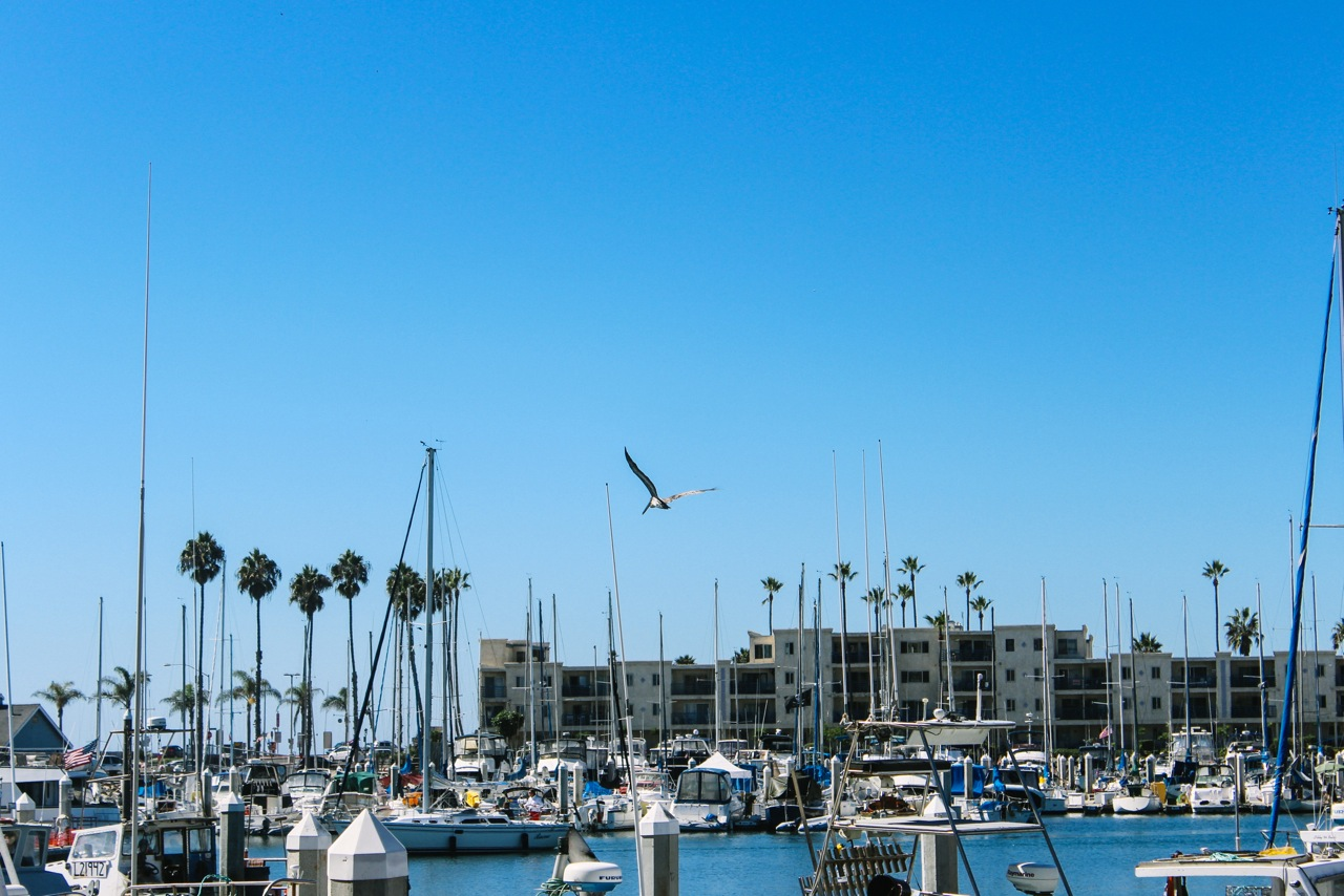 Oceanside, CA Guide