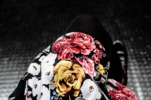 Milan | Lace & Lilacs