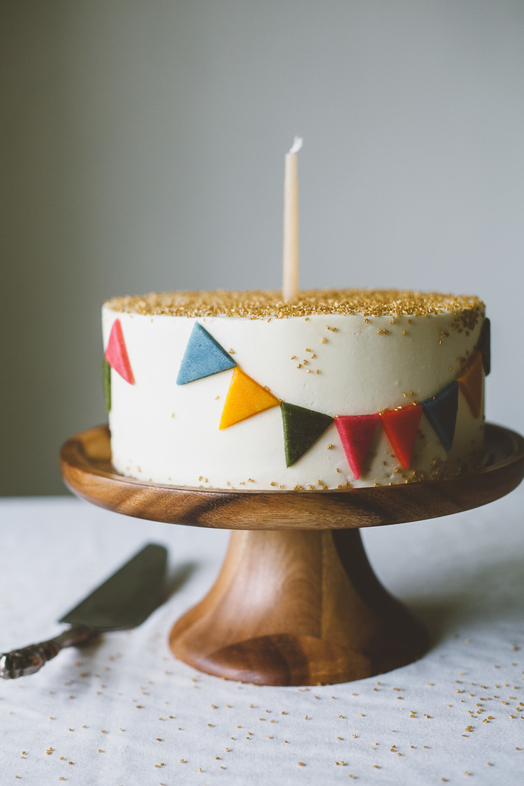 By Molly Yeh