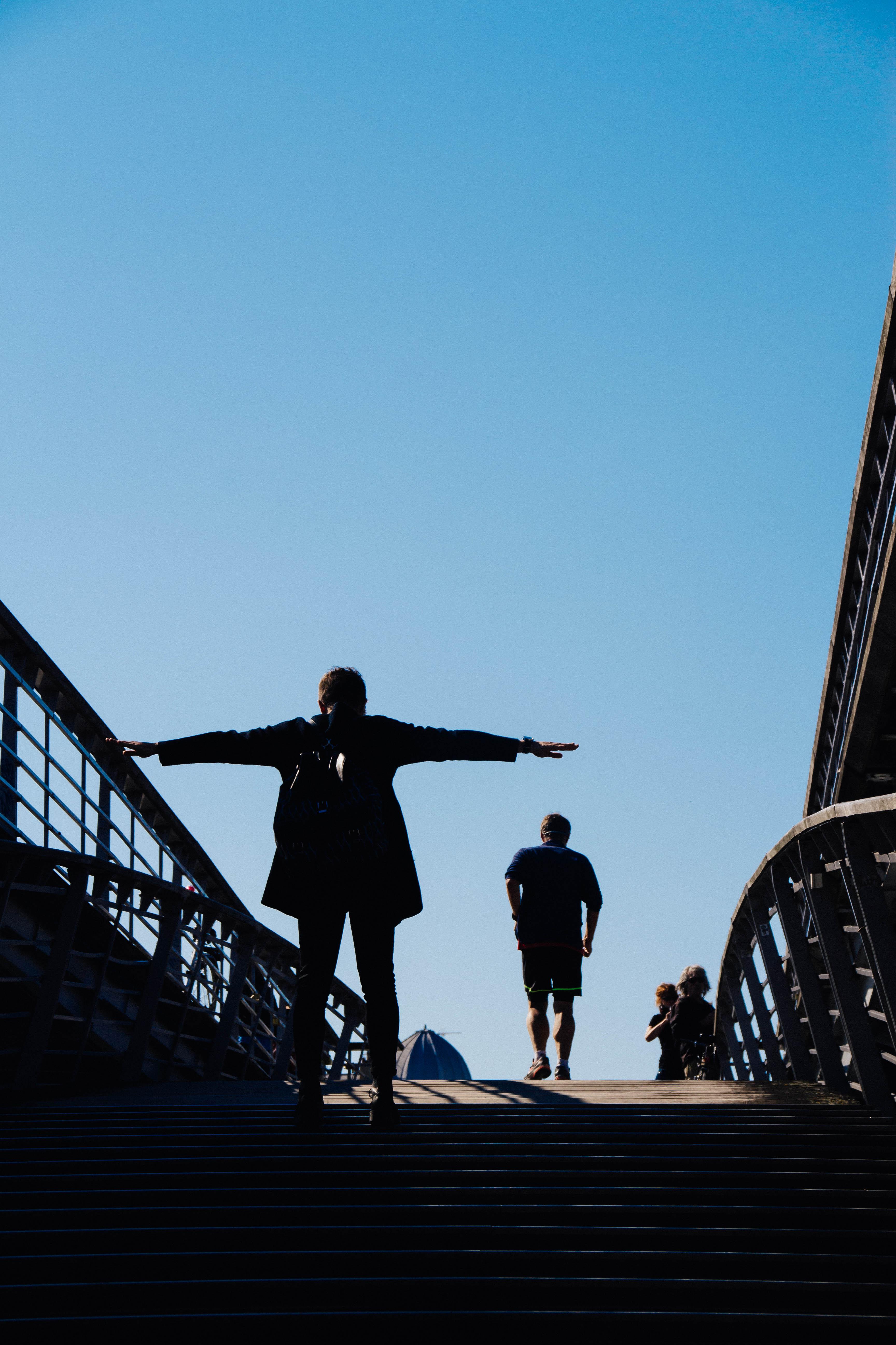 Stellermeet Paris