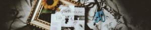 Artful Blogging Giveaway