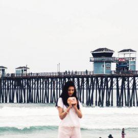 Oceanside, CA Guide