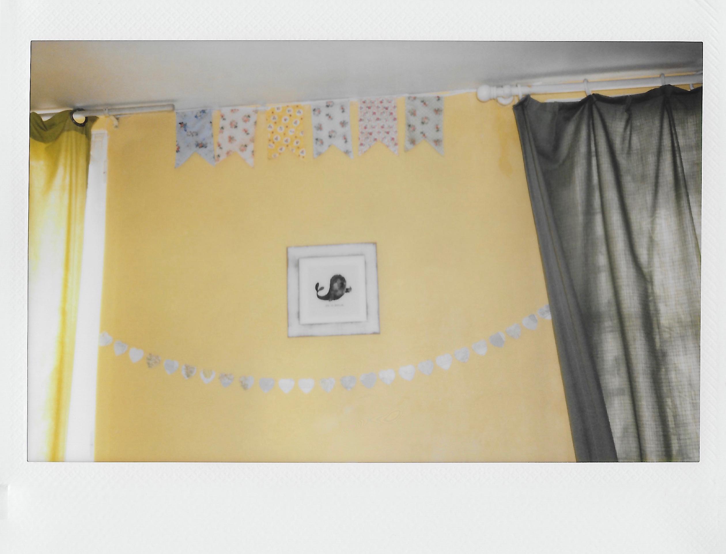 lace & lilacs: a paris-based lifestyle blogabby ingwersen